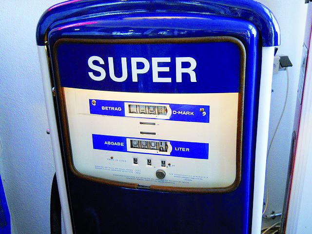 Retro Kühlschrank Zapfsäule : Tanksäulen u2013 sae classic products